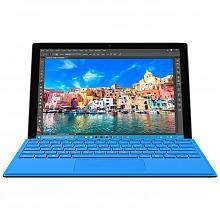 Microsoft 微软 Surface Pro 3  键盘盖套装 中文版 i5/4GB/128GB